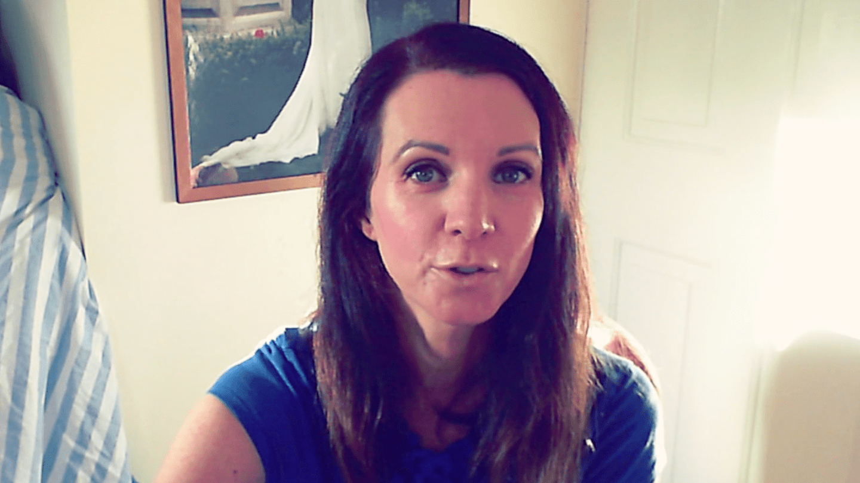 Emma Testimonial