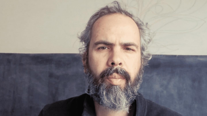 Juan Testimonial