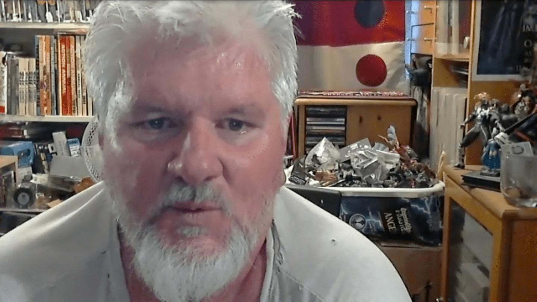 Jason Testimonial